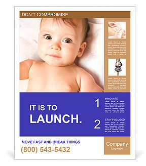0000083609 Poster Template
