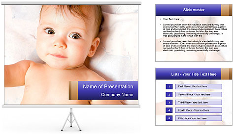 0000083609 PowerPoint Template
