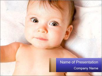 0000083609 PowerPoint Template - Slide 1