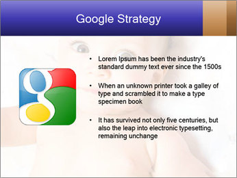 0000083609 PowerPoint Template - Slide 10