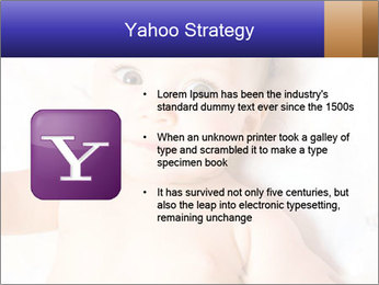 0000083609 PowerPoint Template - Slide 11