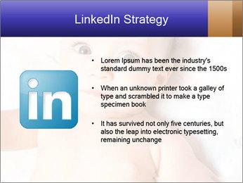 0000083609 PowerPoint Template - Slide 12