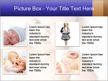 0000083609 PowerPoint Template - Slide 14