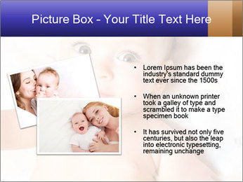 0000083609 PowerPoint Template - Slide 20