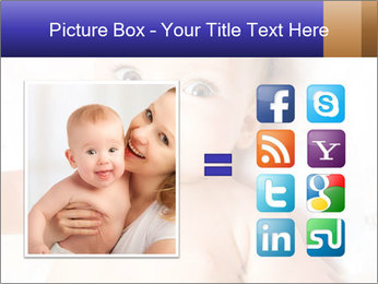 0000083609 PowerPoint Template - Slide 21