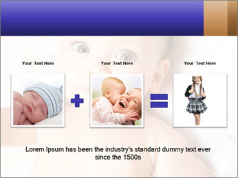 0000083609 PowerPoint Template - Slide 22