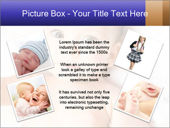 0000083609 PowerPoint Template - Slide 24