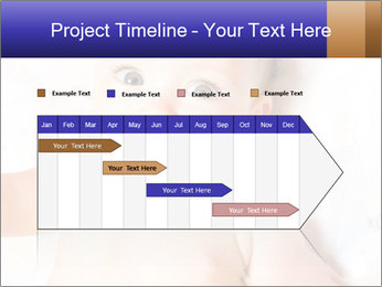 0000083609 PowerPoint Template - Slide 25