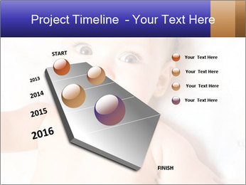 0000083609 PowerPoint Template - Slide 26