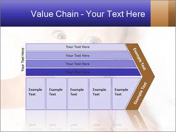 0000083609 PowerPoint Template - Slide 27