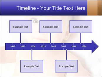 0000083609 PowerPoint Template - Slide 28