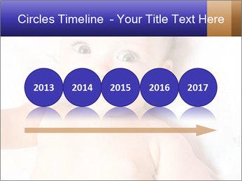 0000083609 PowerPoint Template - Slide 29