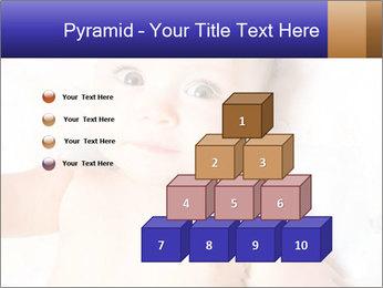 0000083609 PowerPoint Template - Slide 31