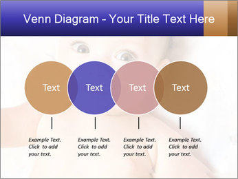 0000083609 PowerPoint Template - Slide 32