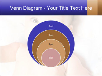 0000083609 PowerPoint Template - Slide 34