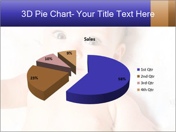 0000083609 PowerPoint Template - Slide 35