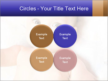 0000083609 PowerPoint Template - Slide 38