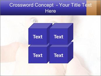 0000083609 PowerPoint Template - Slide 39
