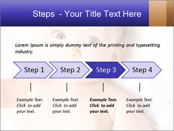 0000083609 PowerPoint Template - Slide 4