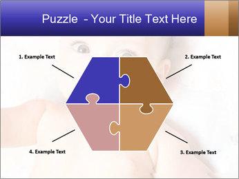 0000083609 PowerPoint Template - Slide 40