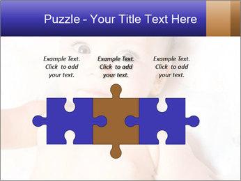 0000083609 PowerPoint Template - Slide 42
