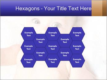 0000083609 PowerPoint Template - Slide 44