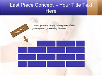 0000083609 PowerPoint Template - Slide 46