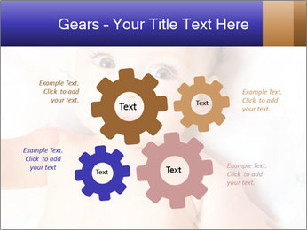 0000083609 PowerPoint Template - Slide 47