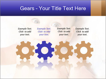 0000083609 PowerPoint Template - Slide 48