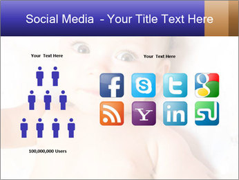 0000083609 PowerPoint Template - Slide 5