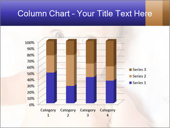 0000083609 PowerPoint Template - Slide 50