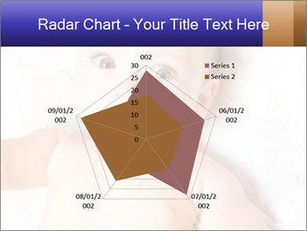 0000083609 PowerPoint Template - Slide 51
