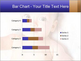 0000083609 PowerPoint Template - Slide 52