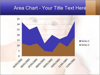 0000083609 PowerPoint Template - Slide 53