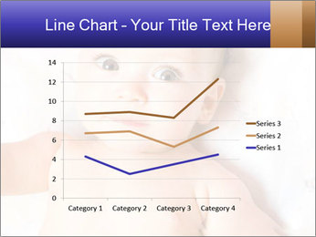 0000083609 PowerPoint Template - Slide 54