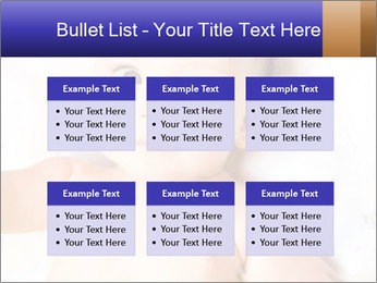 0000083609 PowerPoint Template - Slide 56