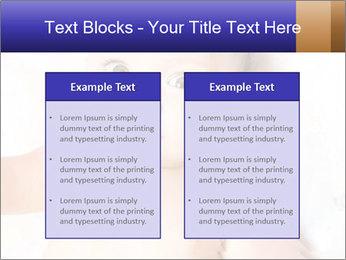 0000083609 PowerPoint Template - Slide 57