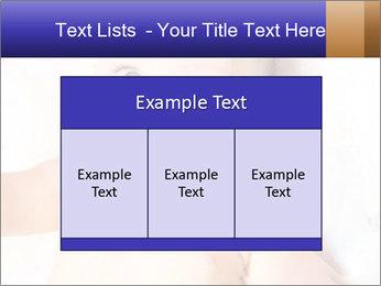 0000083609 PowerPoint Template - Slide 59