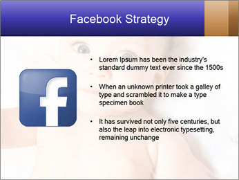 0000083609 PowerPoint Template - Slide 6