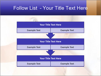 0000083609 PowerPoint Template - Slide 60