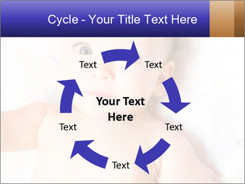 0000083609 PowerPoint Template - Slide 62