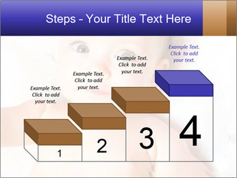 0000083609 PowerPoint Template - Slide 64