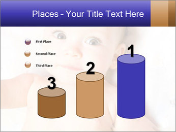 0000083609 PowerPoint Template - Slide 65