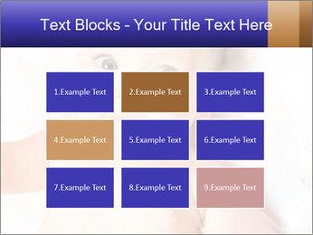 0000083609 PowerPoint Template - Slide 68