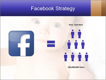 0000083609 PowerPoint Template - Slide 7