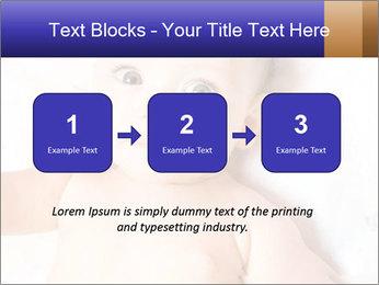 0000083609 PowerPoint Template - Slide 71