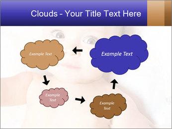 0000083609 PowerPoint Template - Slide 72