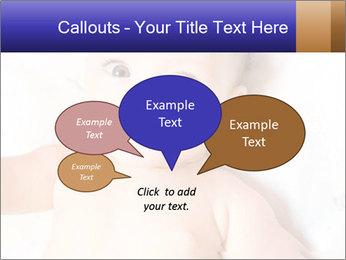 0000083609 PowerPoint Template - Slide 73