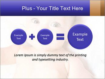 0000083609 PowerPoint Template - Slide 75