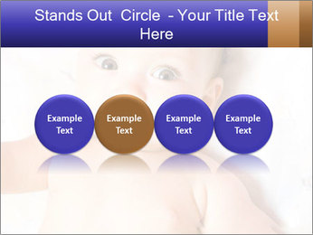 0000083609 PowerPoint Template - Slide 76